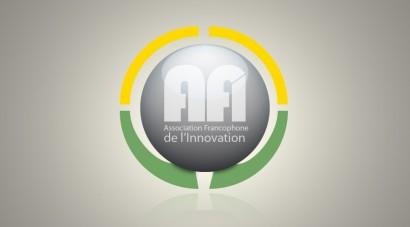 Logo Francophone Innovation