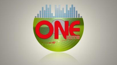 Logo One Hit