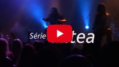 Vidéo Altea – DAS Audio