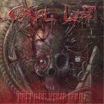 EP - Prepare Your Soul (2002)